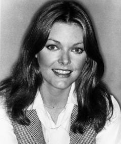Photo de Jane Curtin