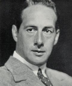 Photo of Jules Raucourt
