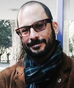 Ruy García adlı kişinin fotoğrafı
