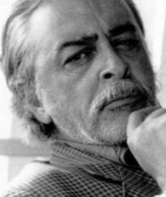 Photo of Giacinto Ferro