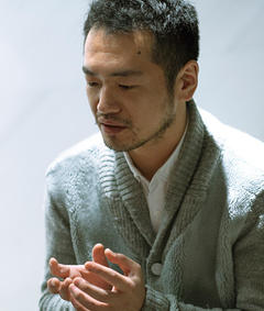 Foto van Umitarô Abe