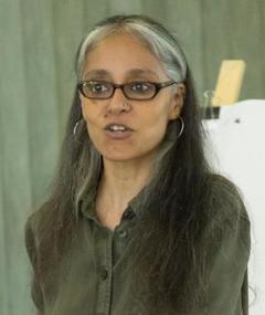 Photo of Gulan Kripalani