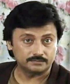 Photo of Mohan Bhandari