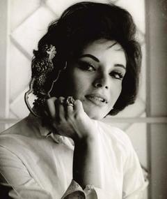 Photo of Begoña Palacios