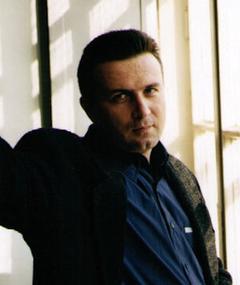 Photo of Aleksandr Karyuk