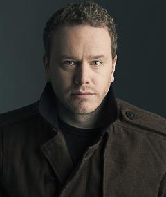 Kevin O'Grady adlı kişinin fotoğrafı