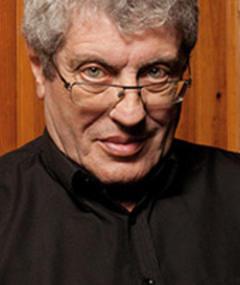 Photo of Christian Gaubert
