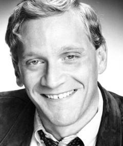 Photo of Howard Ashman