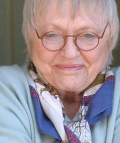 Photo of Pat Carroll