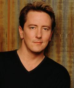 John Dye adlı kişinin fotoğrafı
