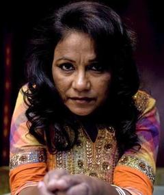 Photo of Seema Biswas