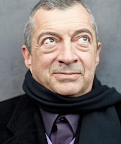 Photo of Philippe Mora