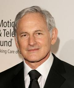 Photo of Victor Garber