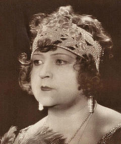 Lydia Potechina adlı kişinin fotoğrafı