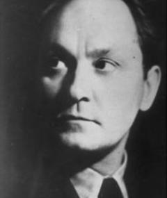 Photo of Lothar Müthel