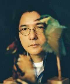 Photo of Shunji Iwai
