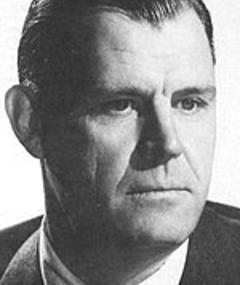 Photo of Edward Bernds