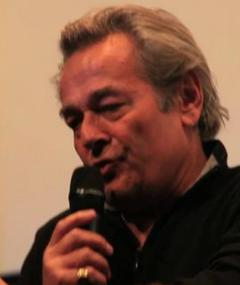 Photo of Gérard Kikoïne