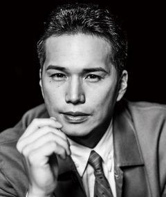 Photo of Hayato Ichihara