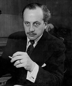 Anatole de Grunwald adlı kişinin fotoğrafı