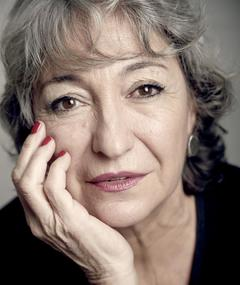 Photo of Luisa Gavasa