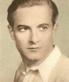 Eduard Wesener adlı kişinin fotoğrafı