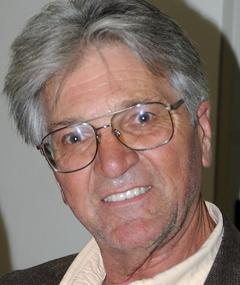 Photo of Paul Petersen