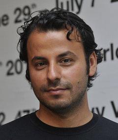 Photo of Hüseyin Tabak