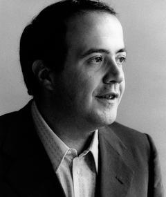 Photo of Maurizio Costanzo
