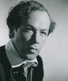 Photo of Hugo Hasslo