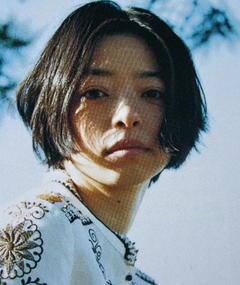 Foto von Miwako Ichikawa