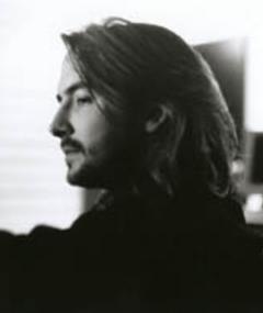 Photo of Julij Zornik
