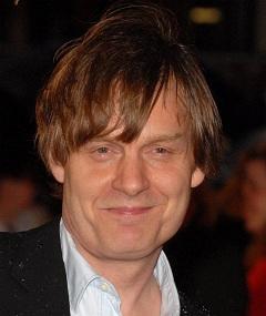 Photo of Julian Jarrold