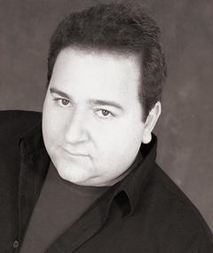 Photo of Eric Garcia