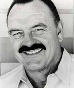 Photo of Dick Butkus