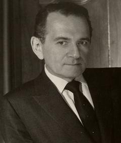 Martin Gabel adlı kişinin fotoğrafı