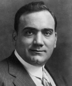 Gambar Enrico Caruso