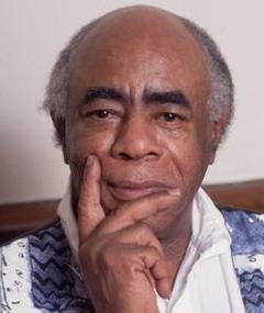 Roscoe Lee Browne adlı kişinin fotoğrafı