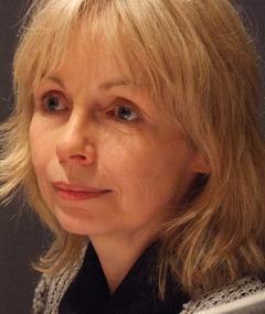 Lalla Ward adlı kişinin fotoğrafı