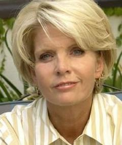 Photo of Meredith Baxter
