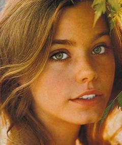 Photo of Susan Dey
