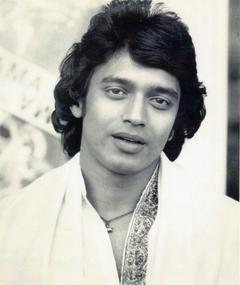 Photo of Mithun Chakraborty