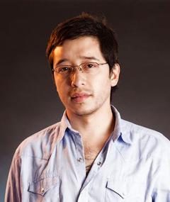 Photo of Maximiliano Cruz