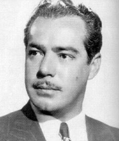 Photo of Roberto Gavaldón