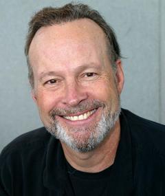 Photo of Dwight Schultz