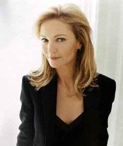 Photo of Joan Allen