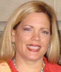Photo of Teri Nelson