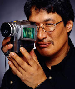 Photo of Norman Cohn