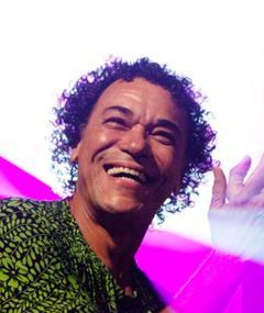 Photo of Marku Ribas