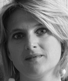 Photo of Elodie Brunner